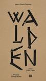 Walden alebo život v lese