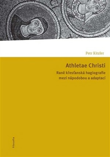 Athletae Christi