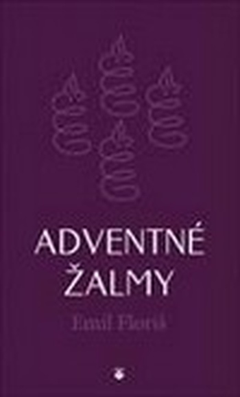 Adventné žalmy