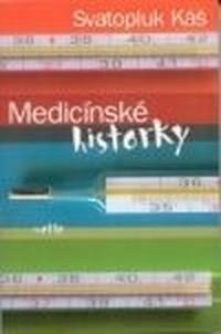 Medicínské historky