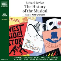 The History of the Musical (EN)