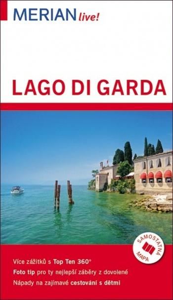 Lago di Garda - Merian