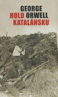 Hold Katalánsku (slovenské vydanie)
