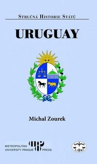 Uruguay - Stručná historie států
