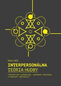 Interpersonálna teória hudby