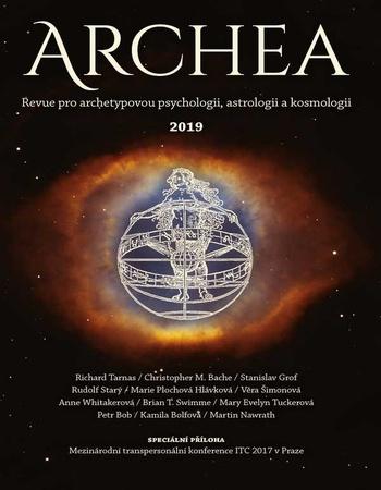 Archea 2019