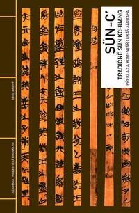 Sün-c' tradičně Sün Kchuang