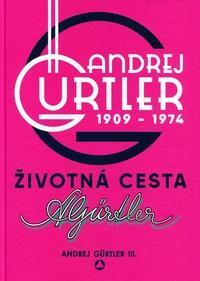 Andrej Gürtler 1909-1974