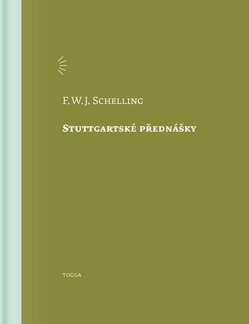 Stuttgartské přednášky