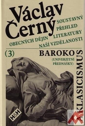 Baroko a klasicizmus 3