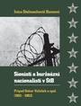 Sionisti a buržoázni nacionalisti v ŠtB
