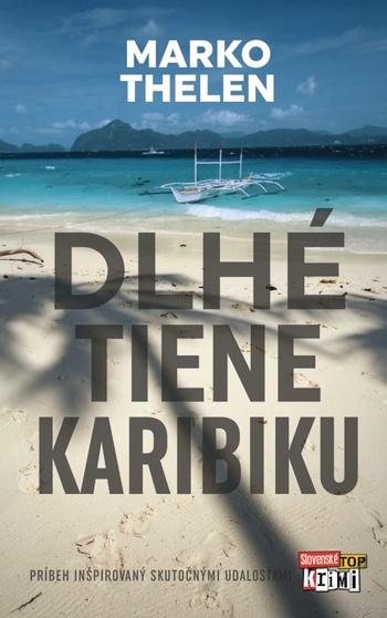 Dlhé tiene Karibiku