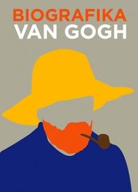 Biografika: Van Gogh