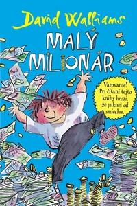 Malý milionár