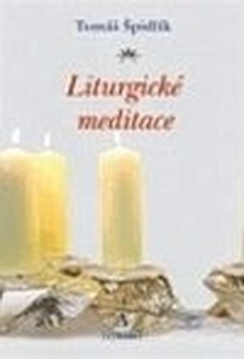 Liturgické meditace - komplet