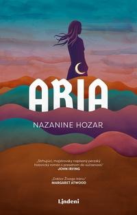 Aria (slovenské vydanie)