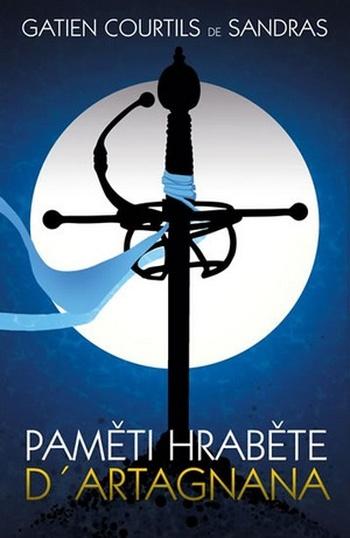 Paměti hraběte D'Artagnana