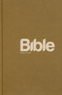 Bible. Překlad 21. století