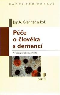 Péče o člověka s demencí