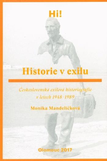 Historie v exilu