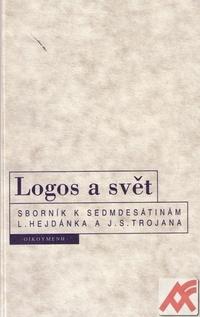 Logos a svět