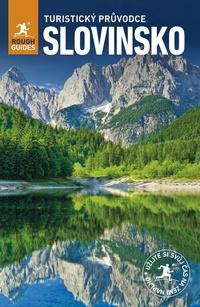Slovinsko - Rough Guides