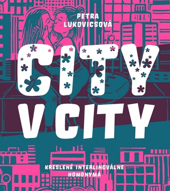 City v city