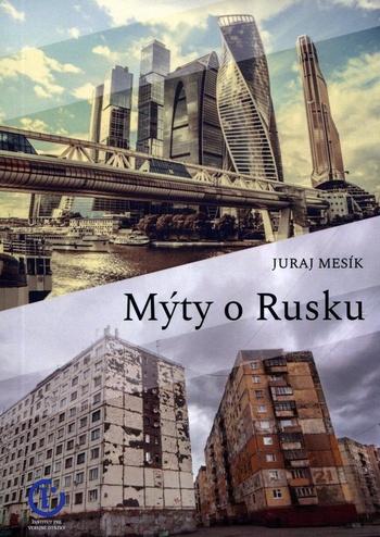 Mýty o Rusku