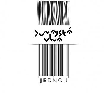 Jednou - CD