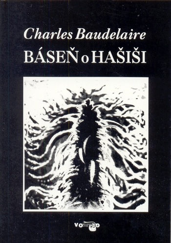 Báseň o hašiši