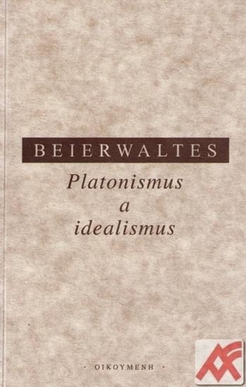 Platonische bekanntschaften