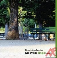 Medvedí singel - LP