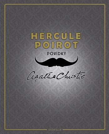 Hercule Poirot: Povídky