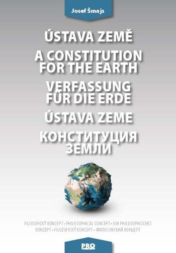 Ústava Země