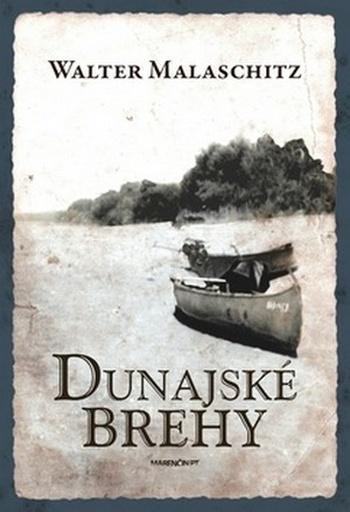Dunajské brehy