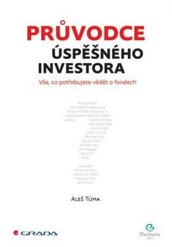 Průvodce úspěšného investora. Vše, co potřebujete vědět o fondech