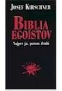 Biblia egoistov