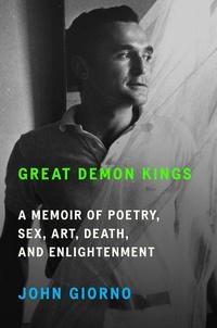 Great Demon Kings