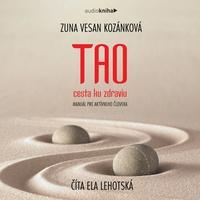 TAO  - cesta ku zdraviu