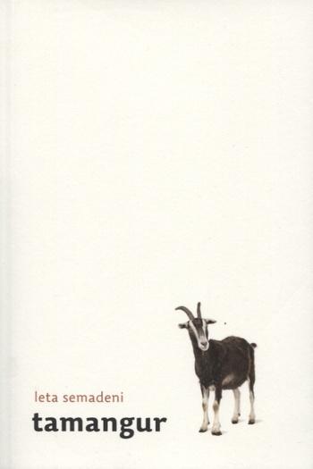 Tamangur