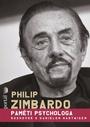 Philip Zimbardo. Paměti psychologa