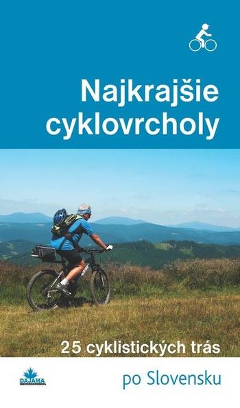 Najkrajšie cyklovrcholy (1. diel)