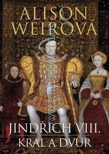 Jindřich VIII.
