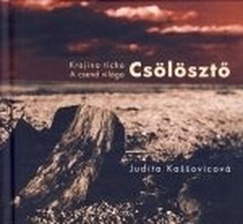 Krajina ticha / A csend világa Csölösztö - CD