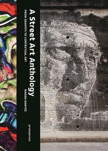 Street Art Anthology