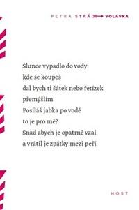 Volavka