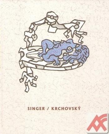 Singer / Krchovský