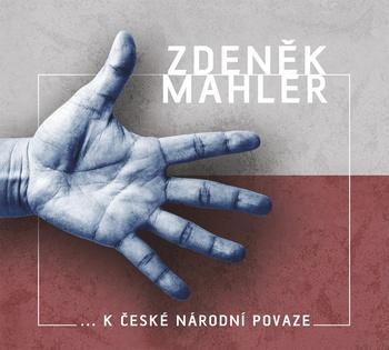 K české národní povaze - CD