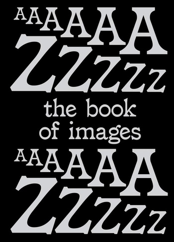 Book of Images
