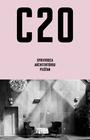 C20: Sprievodca architektúrou Piešťan